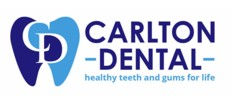Carlton Dental