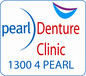 Cosmetic Denture Clinic