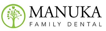 Manuka Family Dental