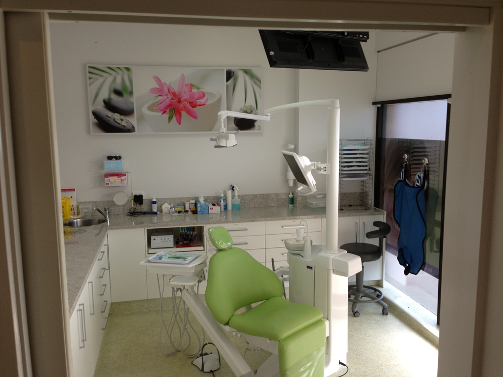 Alstonville Family Dental