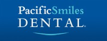 Pacific Smiles Dental Cranbourne