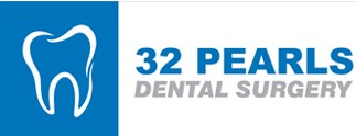 32 Pearls Dental Surgery