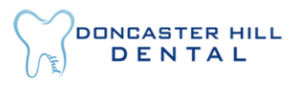 Doncaster Hill Dental - General Dentist in Melboune