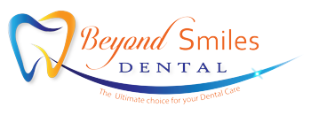 Beyond Smiles Dental Stirling