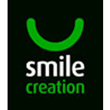 Smile Creation