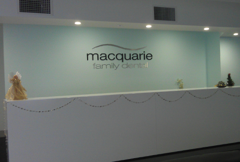 Macquarie Family Dental - Dentist Find