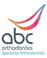 ABC Orthodontics