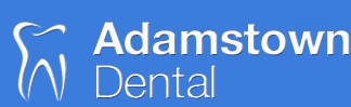 No Gap Smiles Adamstown Dental