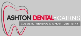 Ashton Dental