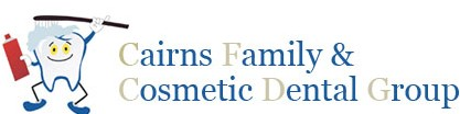 Cairns Family & Cosmetic Dental Group
