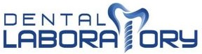 Coral Reef Dental Laboratory