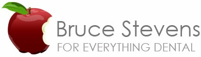 Stevens Bruce For Everything Dental