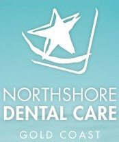Northshore Dental Care Runaway Bay and Paradise Point
