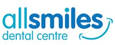 All Smiles Dental Centre - Dentist Find
