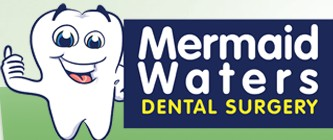 Mermaid Waters Dental Surgery