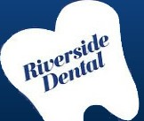 Riverside Dental Surgery