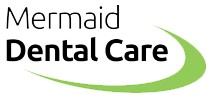 Mermaid Dental Care