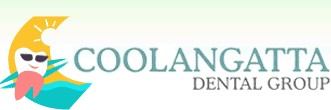 Coolangatta Dental Group