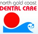 North Gold Coast Dental Care