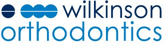 Wilkinson Orthodontics