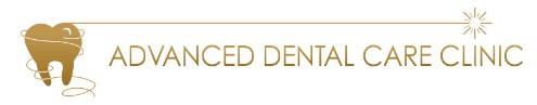 Advanced Dental Care Clinic