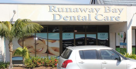 Coastal Dental Care Runaway Bay
