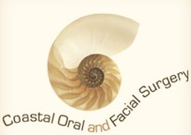 Coastal Oral & Facial Surgery - Dentist Find