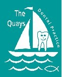 The Quays Dental Practice
