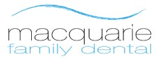 Macquarie Family Dental