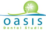 Broadbeach Oasis Dental Practice
