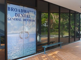 Broadwater Dental