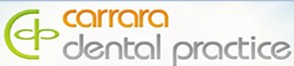 Carrara Dental Practice