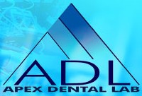 Apex Dental Laboratory