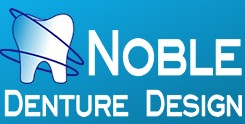 Noble Denture Design