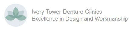 Ivory Tower Denture Clinics