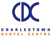 Charlestown Dental Centre