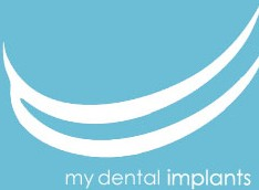 My Dental Implants