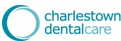 Charlestown Dental Care