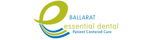 Ballarat Essential Dental