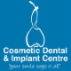 Cosmetic Dental & Implant Centre