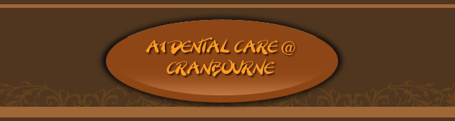Cranbourne A Dental Care