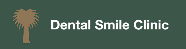 Dental Smile Clinic