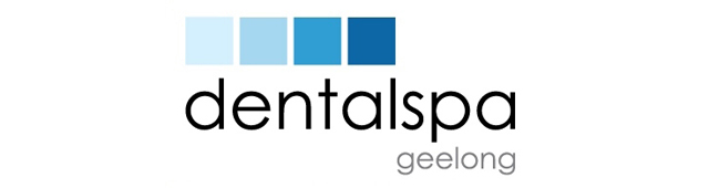 Dentalspa Geelong