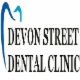 Devon St Dental Clinic
