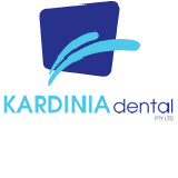 Kardinia Dental Pty Ltd