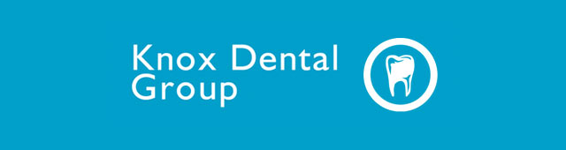 Knox Dental Group