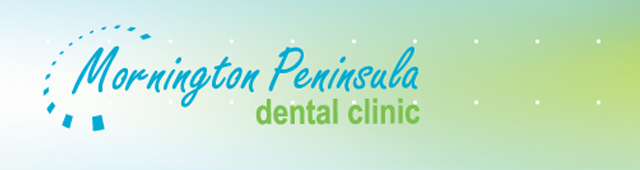Mornington Peninsula Dental Clinic