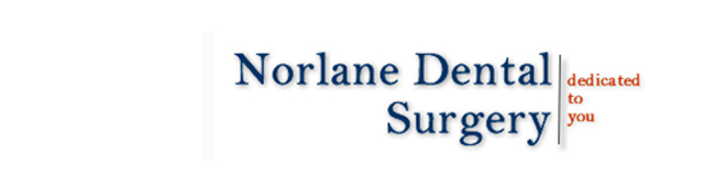 Norlane Dental Surgery