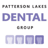 Patterson Lakes Dental Group