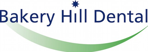 Bakery Hill Dental